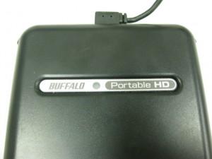 PortableHD
