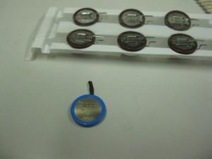 ML1220電池