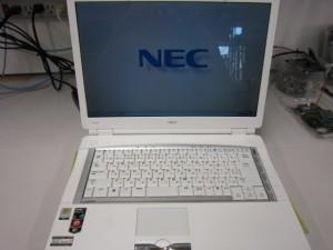 PC-LL370RG